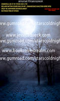 Premade Background 25 by StarsColdNight path