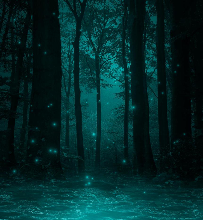 خلفيات دمج منوعه خلفيات دمج بالوان صور دمج منوعة صور swamp_iv_bg_by_starscoldnight-d4886jo.jpg