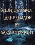 Midnight Spot premade BG