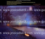 Misty Night premade BG
