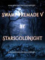 Swamp V premade By