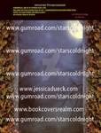 Autumn 2 BG by StarsColdNight