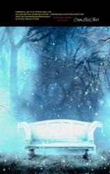 Frozen chair V premade BG