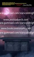 purple night II premade bg by starscoldnight