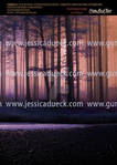 Forest and lake premade BG III