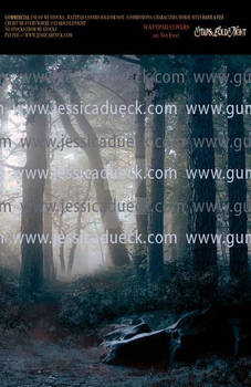 woods III PREMADE