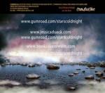 Lake stones premade BG
