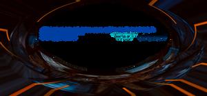Wide Spaceship door PNG