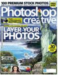 Photoshop Creative 99 by StarsColdNight