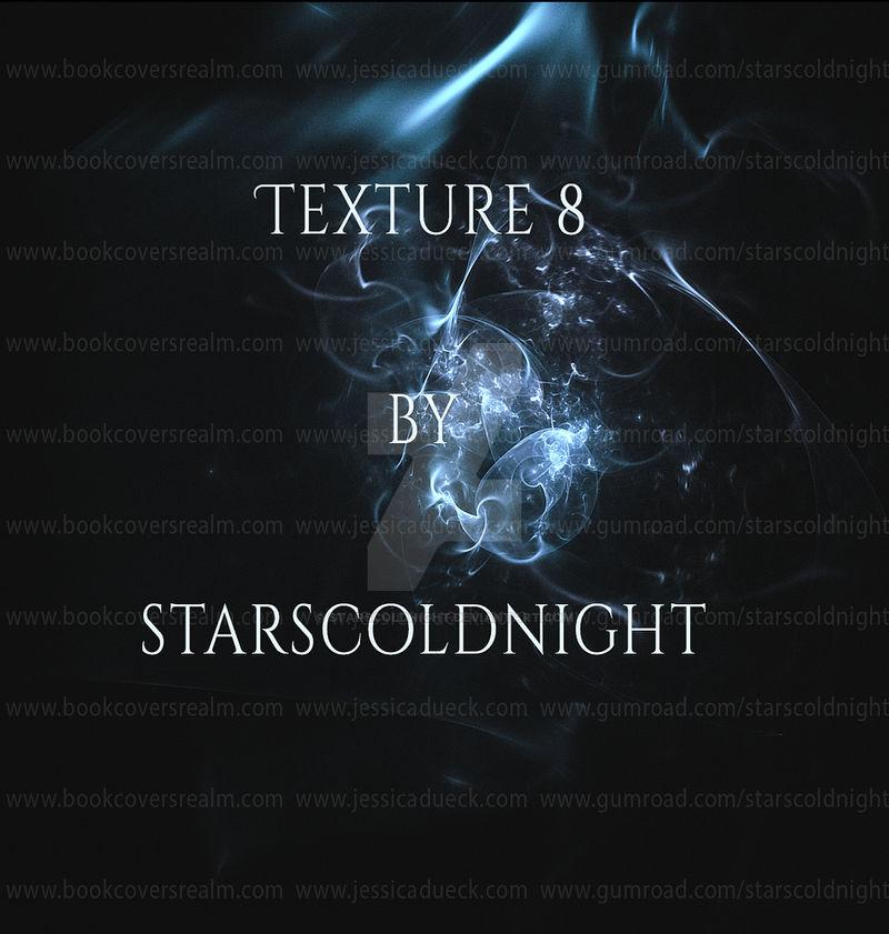 Textures 8