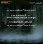 mist premade bg by starscoldnight