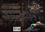 Book Cover 88 v2