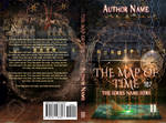 Book Cover 107 V2