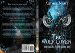 Book Cover 106