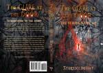 Book Cover 112
