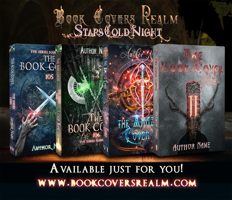 Magic Warriors Covers for sale by StarsColdNight