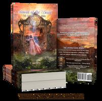 Lucifers Clock II by T. Hayden book