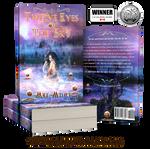 Book Twelve Eyes on the Sky by Max Miller
