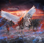 Rise of the Valkyrie CD