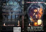 Book Cover 144