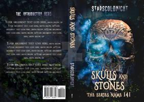 Book Cover 141
