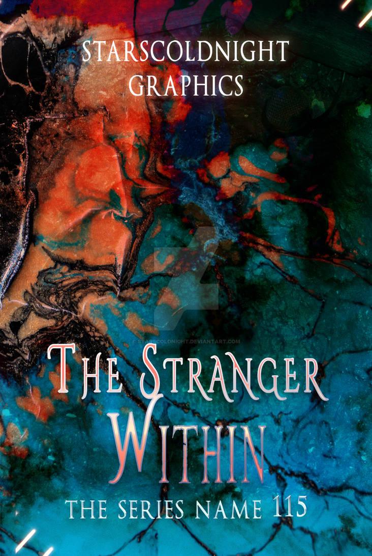 Book Cover 115