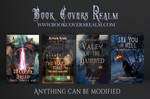 Books Warrior steampunk young adult