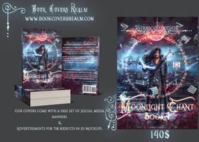 Book Cover 181