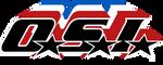 OSI Logo by sircle