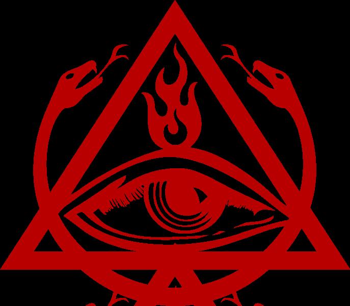 EL OJO QUE TODO LO VE DE SATAN - PARTE 2 - Página 39 Order_of_the_Triad_Insignia_by_sircle