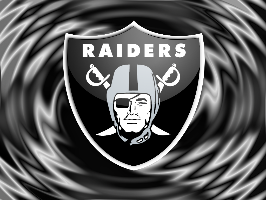 Raiders Wallpaper by sircle on DeviantArt