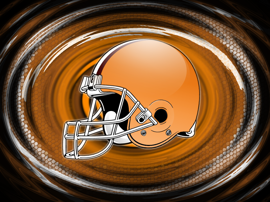 browns wallpaper by sircle on deviantart