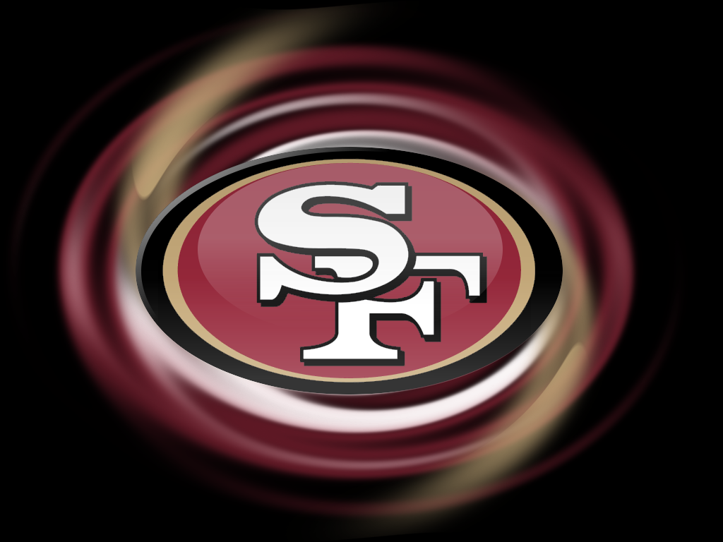 49ers wallpaper by sircle on deviantart