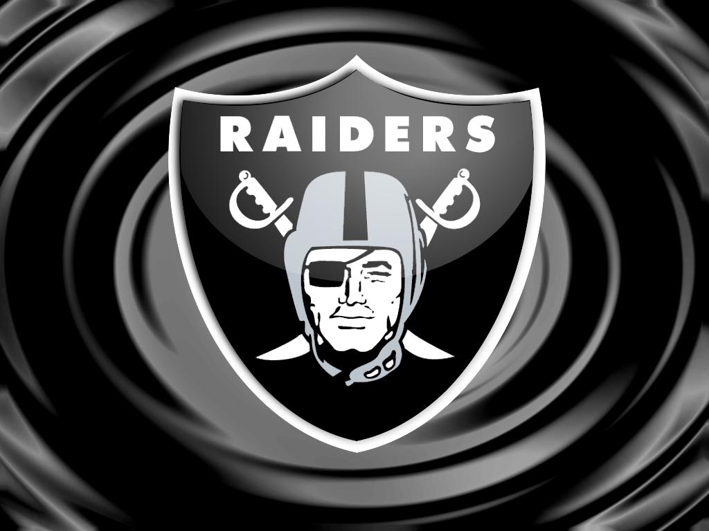 Raiders, Oakland raiders and Hd wallpaper on Pinterest