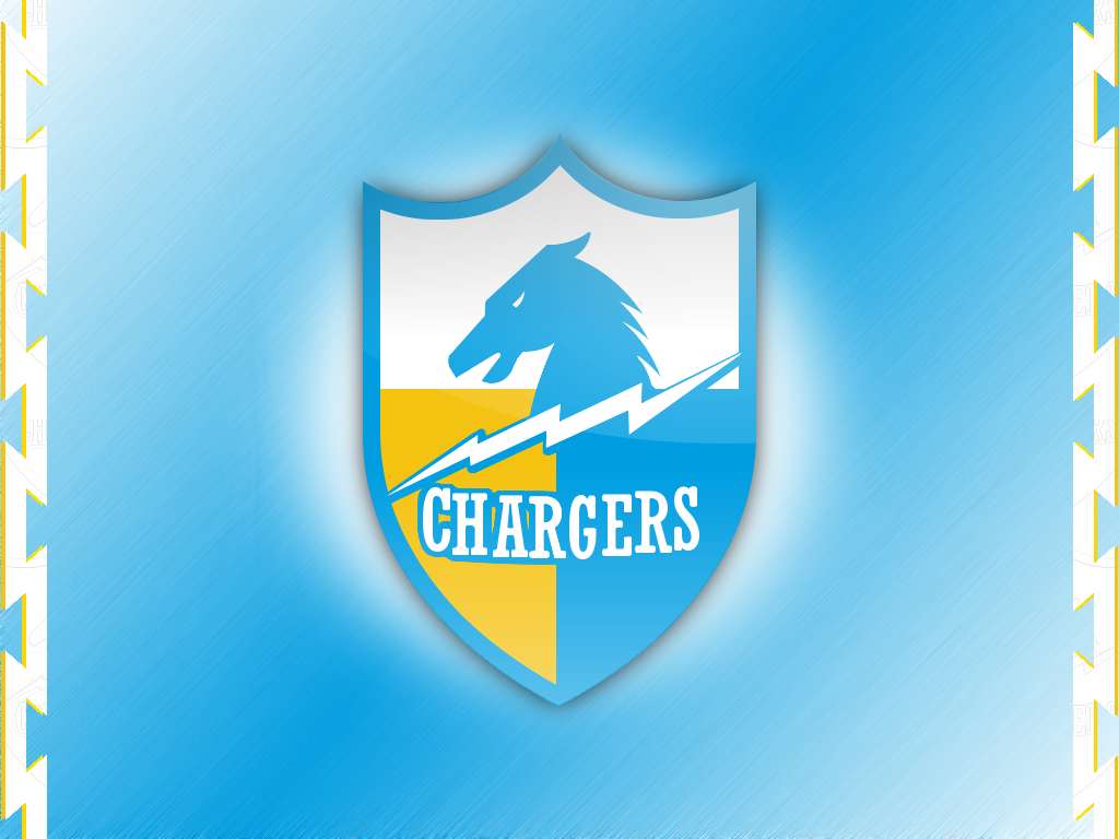Chargers Throwback Wallpaper By Sircle On Deviantart