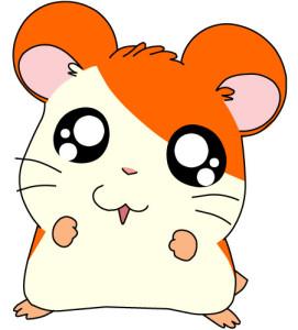 Juri85's Profile Picture