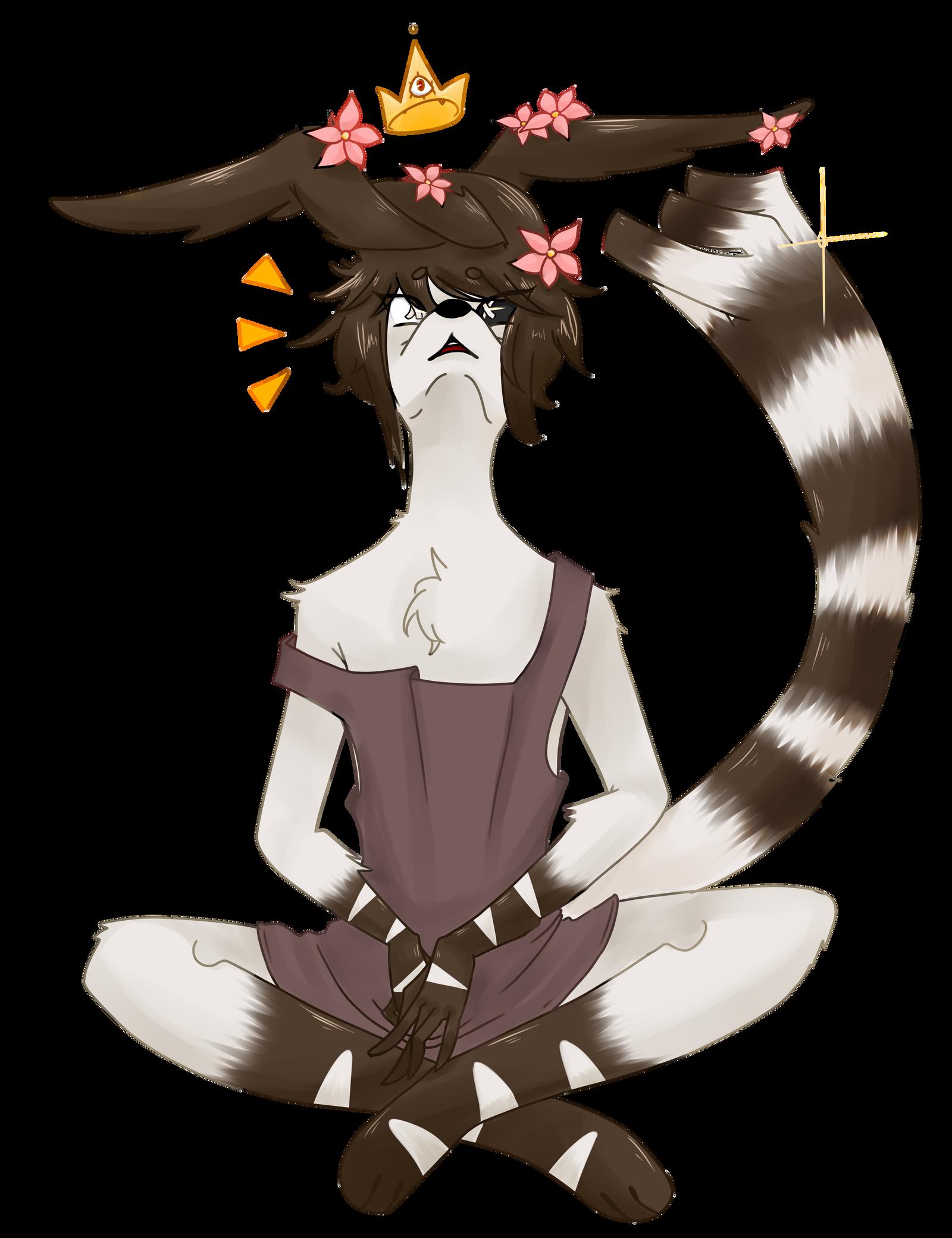 X-Kazumi-X's Profile Picture