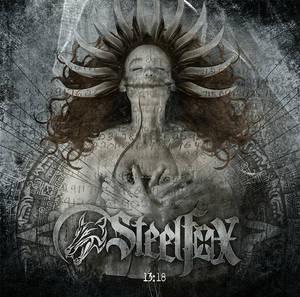 Steelfox 13-18 CD