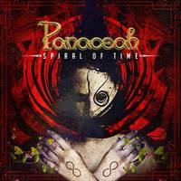 Panaceah - Spiral of Time by alansilvaas