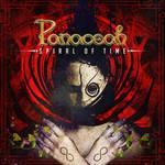 Panaceah - Spiral of Time