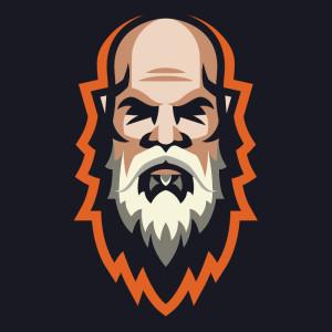 alansilvaas's Profile Picture