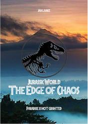 Jurassic World: The Edge of Chaos