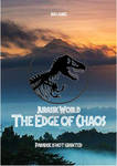 Jurassic World: The Edge of Chaos