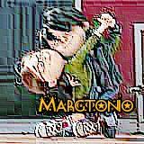 Margtonio Dance scene by A-R-T-Q-U-E-E-N7227