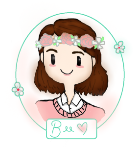 babybee1's Profile Picture