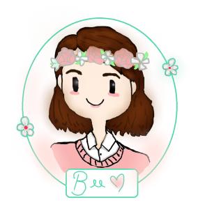 babybee1's Profile Picture