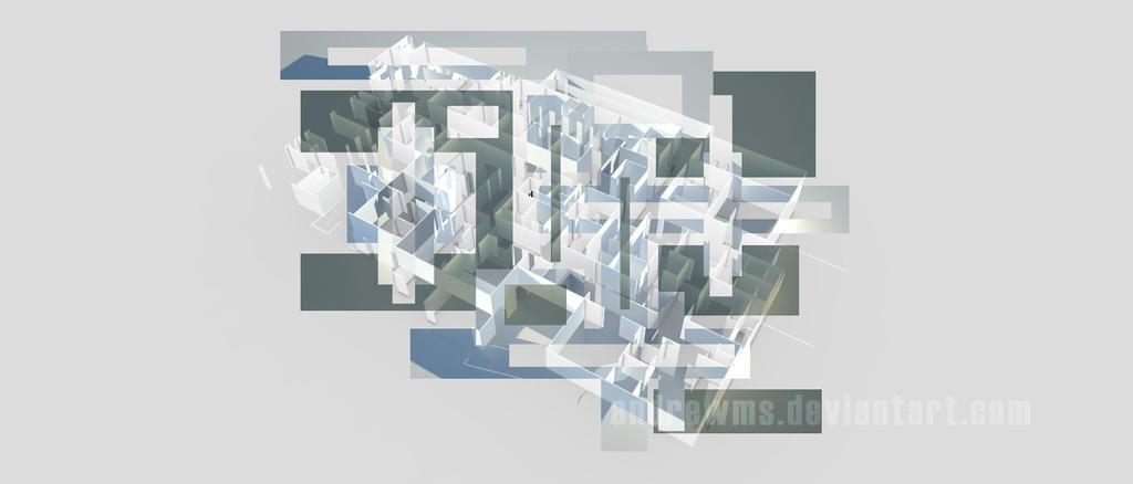 Hospitalart1 by AndrewMS
