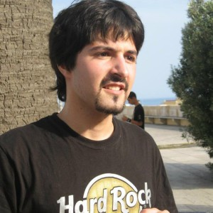 ElusiveWorkshop's Profile Picture