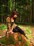 green forest 4