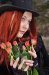 Rosaly 12
